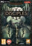 Disciples III: Wskrzeszenie - Hordy Nieumarłych