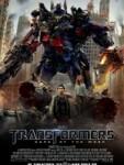 Transformers 3D