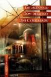 Dom derwiszy; Dni Cyberabadu