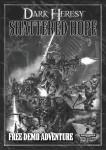 Dark Heresy: Shattered Hope
