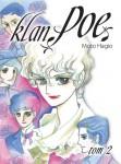 Klan Poe #2