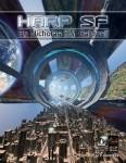 HARP SF