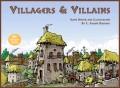 Villagers & Villains