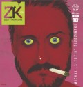 Zeszyty komiksowe #14: Michał Śledziński