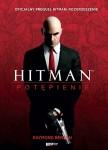 Hitman: Potępienie