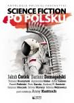 Science fiction po polsku