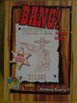 Bang! IV edycja polska