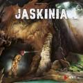 Jaskinia (The Cave)