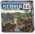 Memoir '44: Equipment Pack
