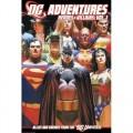 DC ADVENTURES Heroes & Villains, Vol. 1