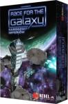 Race for the Galaxy: Narodziny Imperium