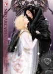 Neo Arcadia #1: Tęcza w ciemności