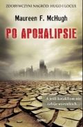Po apokalipsie
