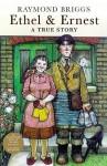 Ethel i Ernest. Historia prawdziwa