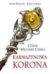 Karmazynowa korona