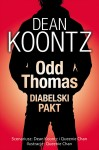Odd Thomas #1: Diabelski pakt
