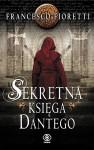 Sekretna księga Dantego