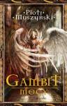 Gambit mocy