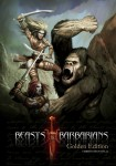 Beasts & Barbarians Golden Edition