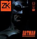 Zeszyty Komiksowe #15: Batman