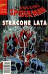 The Amazing Spider-Man #081 (3/1997)