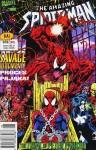 The Amazing Spider-Man #098 (8/1998)