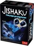 Jishaku - Polaryzująca gra magnetyczna.