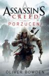 Assassin's Creed. Porzuceni