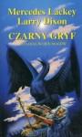 Czarny Gryf