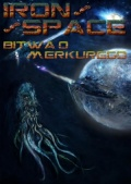 Iron Space: Bitwa o Merkurego