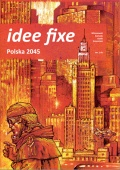 Idee fixe Polska 2045