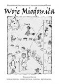Woje Miodomiła - Trashcan Edition