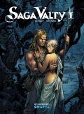Saga Valty #01