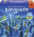 Magiczny Labirynt (Das Magische Labyrinth)