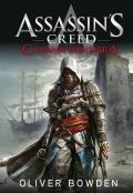 Assassin's Creed. Czarna Bandera