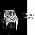 Stories in Red