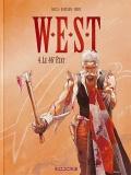 W.E.S.T #4: 46 Stan