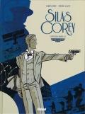 Silas Corey #2: Siatka Aquili 2/2