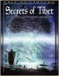 Secrets of Tibet