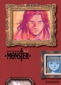 Monster #01