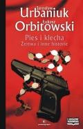 Pies i Klecha. Żertwa i inne historie (e-book)
