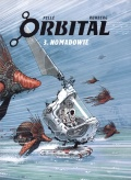 Orbital #03: Nomadowie