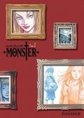 Monster #02