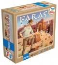 Faras