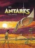 Antares #1