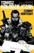 Czarny Horyzont