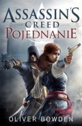 Assassin's Creed. Pojednanie