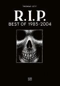 R.I.P. - Best of 1985-2004