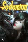 Sodomion