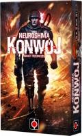 Neuroshima: Konwój (2ed)